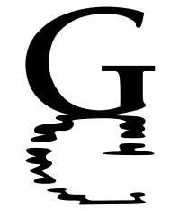 solo logo (200x234)